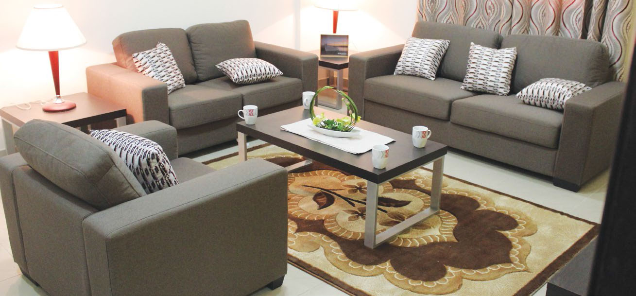 GC Furn has the experienced professional staff to meet your furnishing  needs  Whether you plan to rent your home short team  live it in full time. Gulf Crown Furniture